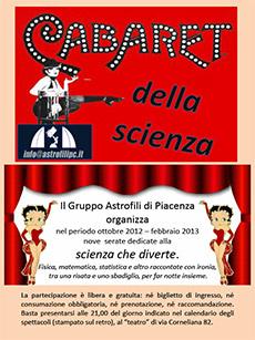 cabaret_della_scienza