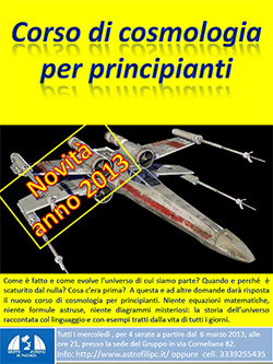 corso_cosmologia_2013