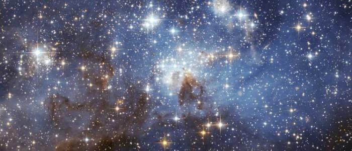 Gruppo astrofili di piacenza infinito cielo - Porta del cielo piacenza ...