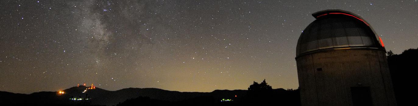 osservatorio_vialattea2