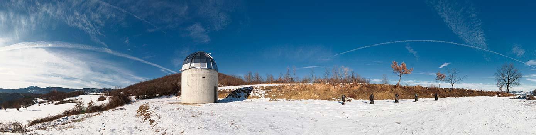 panorama-osservatorio2