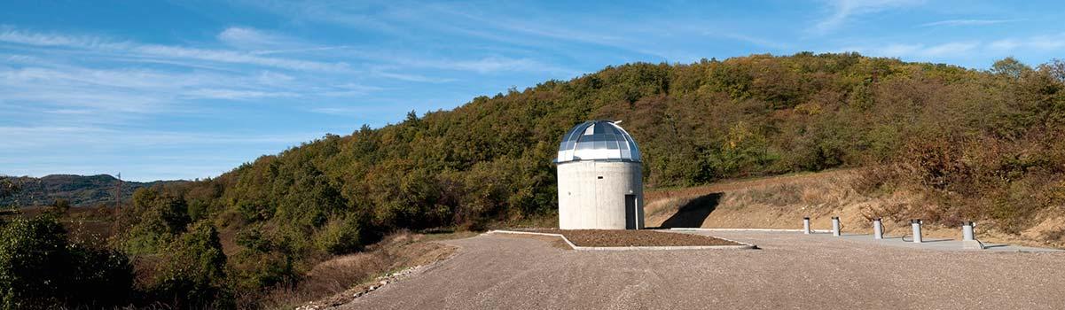 panorama_osservatorio