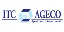 ICT Ageco