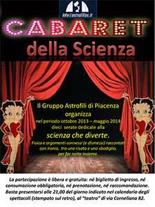 img_cabaret2014
