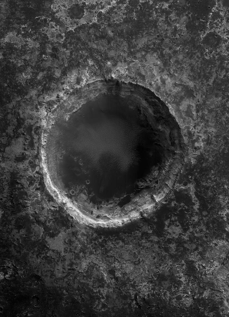 3-crater-mars-aperture-13-inwide