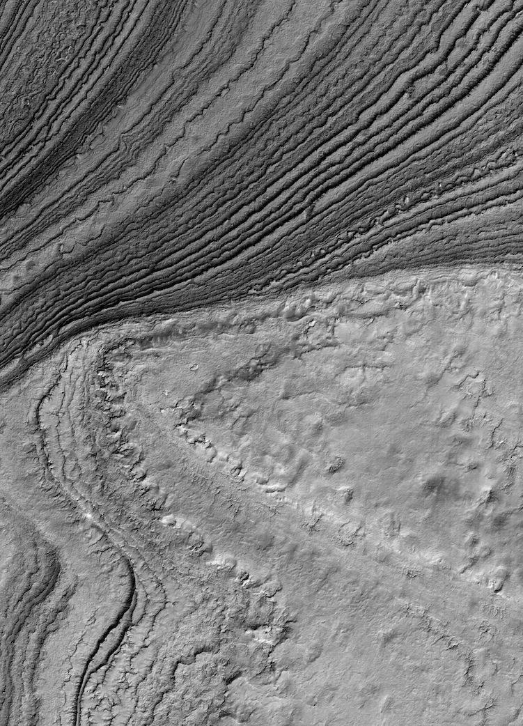 4-polarsouth-mars-aperture-inwide