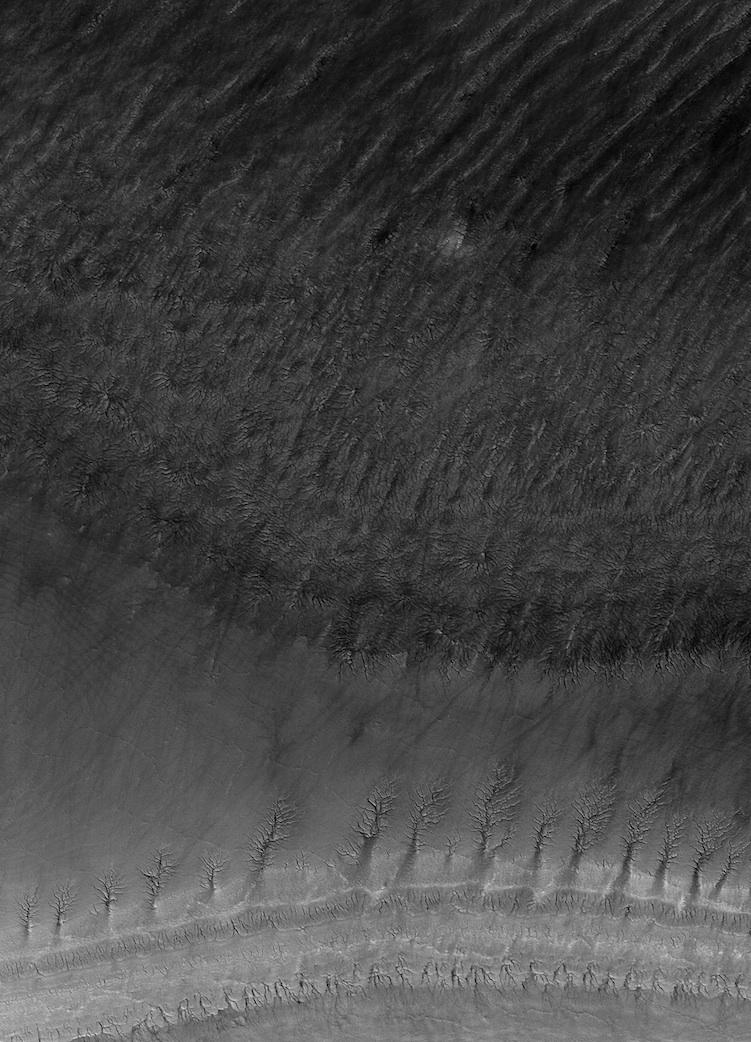6-sediment-mars-aperture-inwide