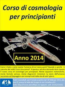corso_cosmologia_2014