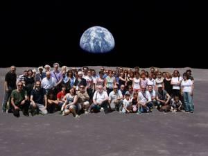 gruppo luna