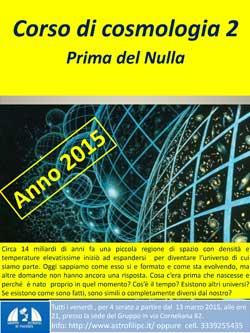corso_cosmologia_2015
