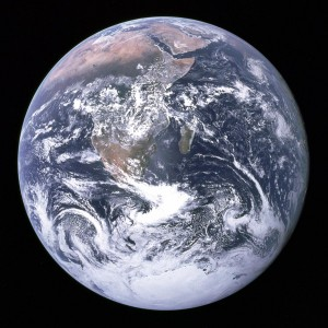 blue_marble