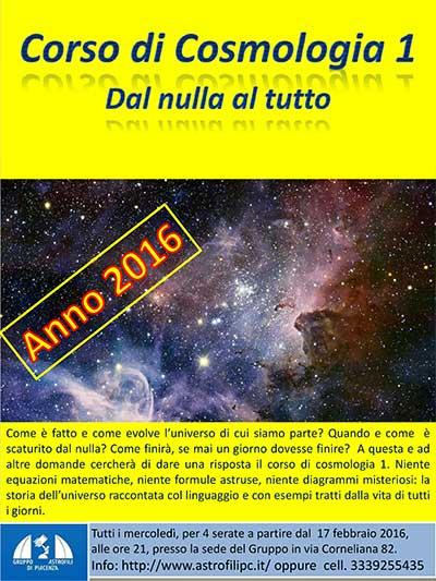 corso cosmologia_2016
