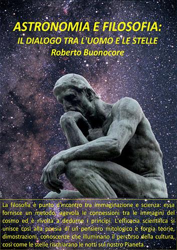 corso Astronomia e Filosofia
